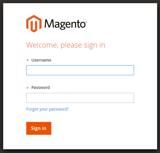 magento2-windows-install-10